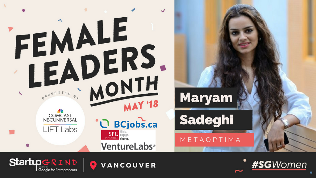 /media/news_images/2018/05/11/Maryam_Sadeghi_Startup_Grind_Female_Leaders.png