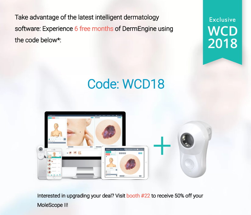 /media/news_images/2018/06/04/DermEngine_MoleScope_WCD_2018_Promotion.png