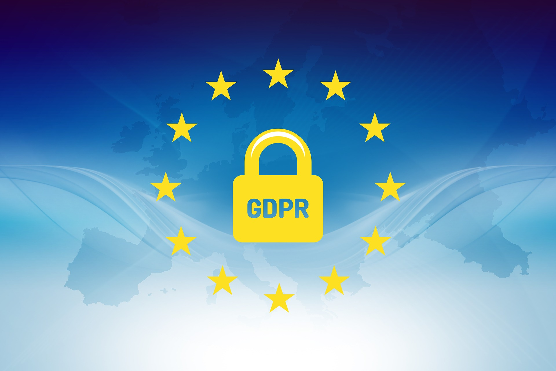 /media/news_images/2018/06/04/GDPR_Security_DermEngine.jpg