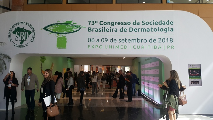/media/news_images/2018/09/06/MetaOptima_at_the_Brazillian_Society_of_Dermatology_Congress.jpg