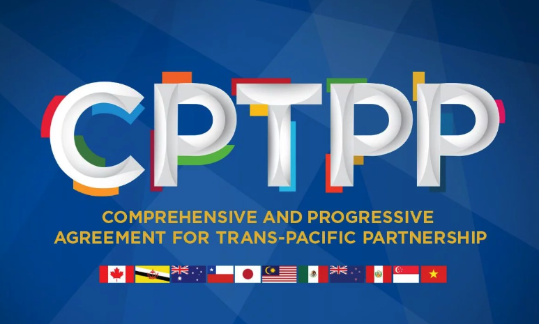 /media/news_images/2019/02/25/free-trade-with-cptpp.png