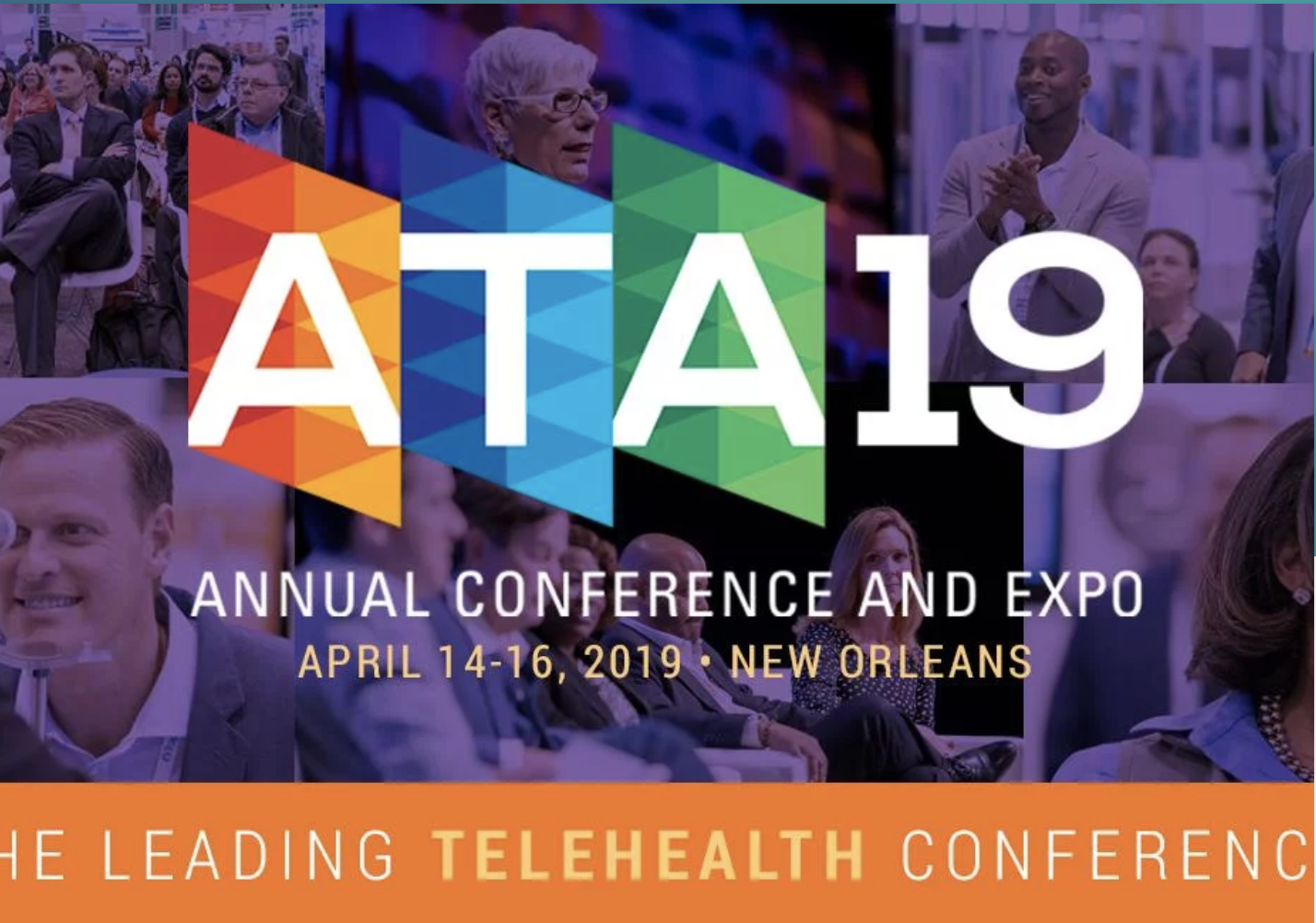 /media/news_images/2019/05/07/metaoptima-attending-ata19.png